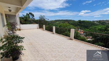 Casa 5 quartos à venda Paty do Alferes, Miguel Pereira - R$ 650.000 - mar650 - 9