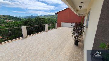 Casa 5 quartos à venda Paty do Alferes, Miguel Pereira - R$ 650.000 - mar650 - 11