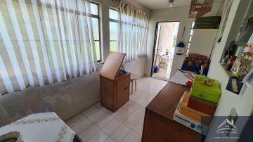 Casa 5 quartos à venda Paty do Alferes, Miguel Pereira - R$ 650.000 - mar650 - 13