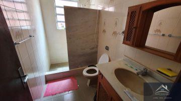 Casa 5 quartos à venda Paty do Alferes, Miguel Pereira - R$ 650.000 - mar650 - 14