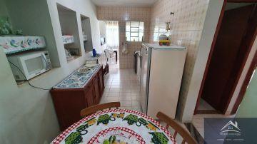 Casa 5 quartos à venda Paty do Alferes, Miguel Pereira - R$ 650.000 - mar650 - 15