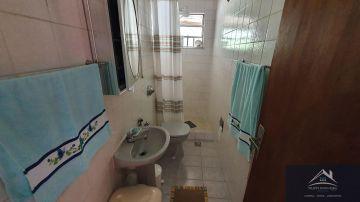 Casa 5 quartos à venda Paty do Alferes, Miguel Pereira - R$ 650.000 - mar650 - 16