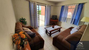Casa 5 quartos à venda Paty do Alferes, Miguel Pereira - R$ 650.000 - mar650 - 18