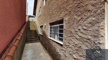 Casa 5 quartos à venda Paty do Alferes, Miguel Pereira - R$ 650.000 - mar650 - 21