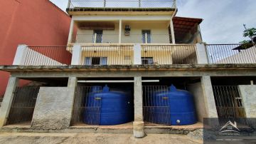 Casa 5 quartos à venda Paty do Alferes, Miguel Pereira - R$ 650.000 - mar650 - 22