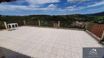 Casa 5 quartos à venda Paty do Alferes, Miguel Pereira - R$ 650.000 - mar650 - 25