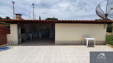 Casa 5 quartos à venda Paty do Alferes, Miguel Pereira - R$ 650.000 - mar650 - 28