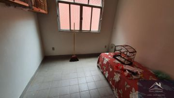 Casa 5 quartos à venda Paty do Alferes, Miguel Pereira - R$ 650.000 - mar650 - 30
