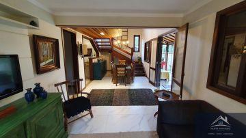 Casa 4 quartos à venda Plante Café, Miguel Pereira - R$ 780.000 - cspl780 - 5