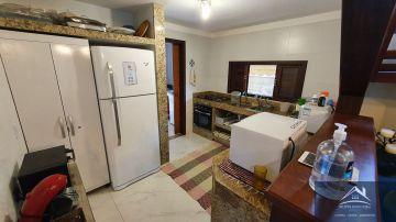 Casa 4 quartos à venda Plante Café, Miguel Pereira - R$ 780.000 - cspl780 - 14
