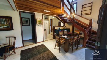 Casa 4 quartos à venda Plante Café, Miguel Pereira - R$ 780.000 - cspl780 - 18