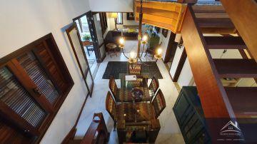 Casa 4 quartos à venda Plante Café, Miguel Pereira - R$ 780.000 - cspl780 - 20