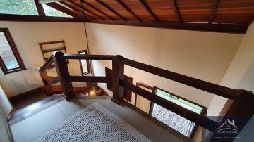 Casa 4 quartos à venda Plante Café, Miguel Pereira - R$ 780.000 - cspl780 - 25