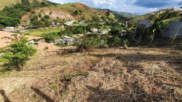 Terreno 980m² à venda Arcozelo, Paty do Alferes - R$ 55.000 - trar55 - 1