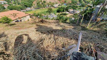 Terreno 980m² à venda Arcozelo, Paty do Alferes - R$ 55.000 - trar55 - 3