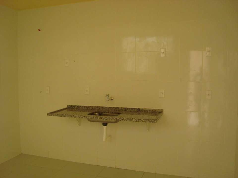 Apartamento 2 quartos à venda Realengo, Zona Oeste,Rio de Janeiro - R$ 199.000 - OP1099 - 9