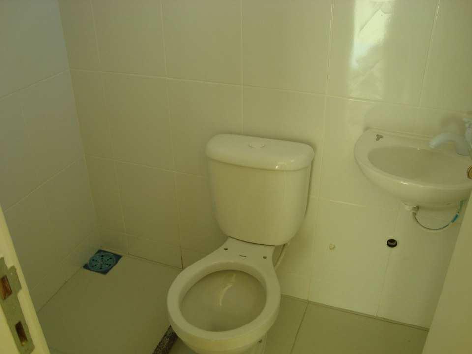Apartamento 2 quartos à venda Realengo, Zona Oeste,Rio de Janeiro - R$ 199.000 - OP1099 - 12