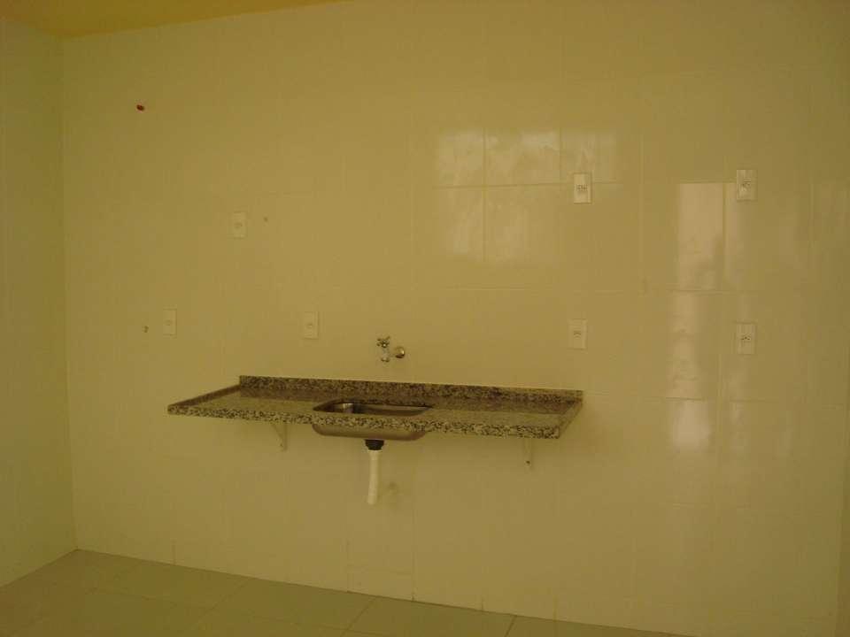 Apartamento 2 quartos à venda Realengo, Zona Oeste,Rio de Janeiro - R$ 199.000 - OP1099real - 16