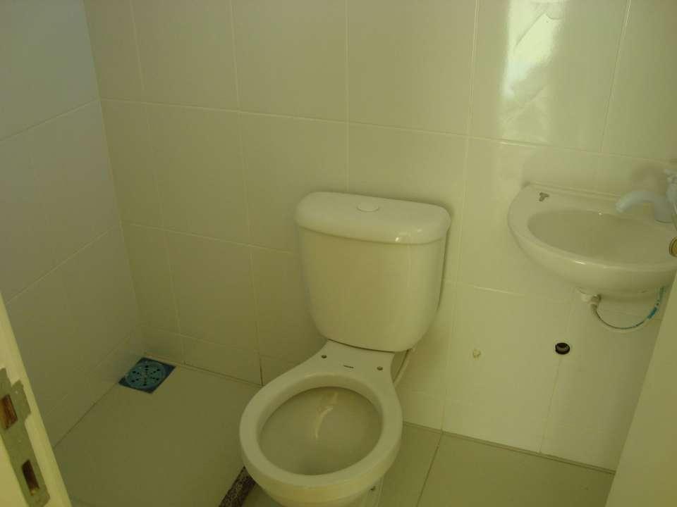 Apartamento 2 quartos à venda Realengo, Zona Oeste,Rio de Janeiro - R$ 199.000 - OP1099real - 18