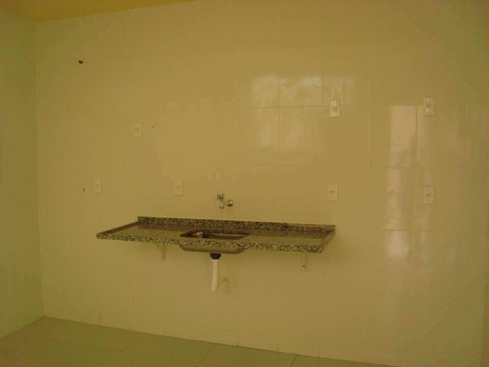 Apartamento 2 quartos à venda Realengo, Zona Oeste,Rio de Janeiro - R$ 199.000 - op1099padre - 16