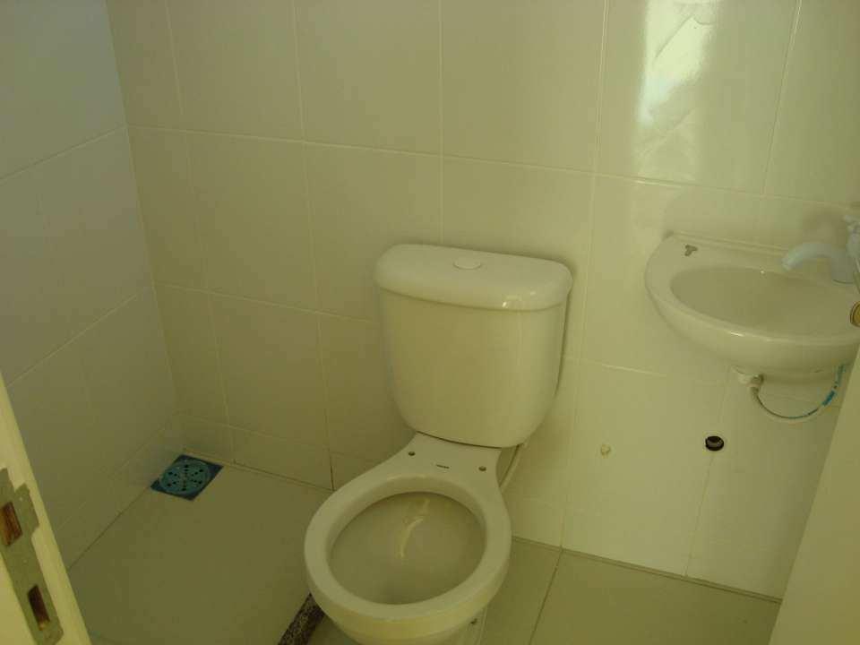 Apartamento 2 quartos à venda Realengo, Zona Oeste,Rio de Janeiro - R$ 199.000 - op1099padre - 18