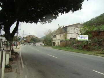 Terreno Comercial Rua Euzebio de Almeida,Jardim Sulacap,Rio de Janeiro,RJ À Venda,460m² - OP854 - 6