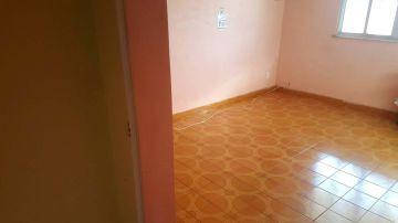 Casa 3 quartos à venda Jardim Sulacap, Rio de Janeiro - R$ 550.000 - OP1127 - 6