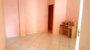 Casa 3 quartos à venda Jardim Sulacap, Rio de Janeiro - R$ 550.000 - OP1127 - 7