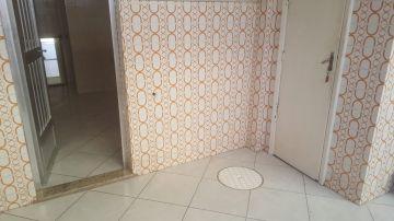 Casa 3 quartos à venda Jardim Sulacap, Rio de Janeiro - R$ 550.000 - OP1127 - 8