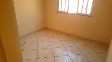 Casa 3 quartos à venda Jardim Sulacap, Rio de Janeiro - R$ 550.000 - OP1127 - 9