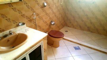 Casa 3 quartos à venda Jardim Sulacap, Rio de Janeiro - R$ 550.000 - OP1127 - 12