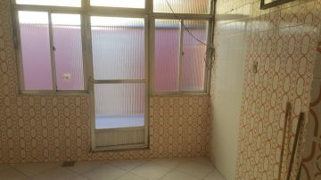 Casa 3 quartos à venda Jardim Sulacap, Rio de Janeiro - R$ 550.000 - OP1127 - 13
