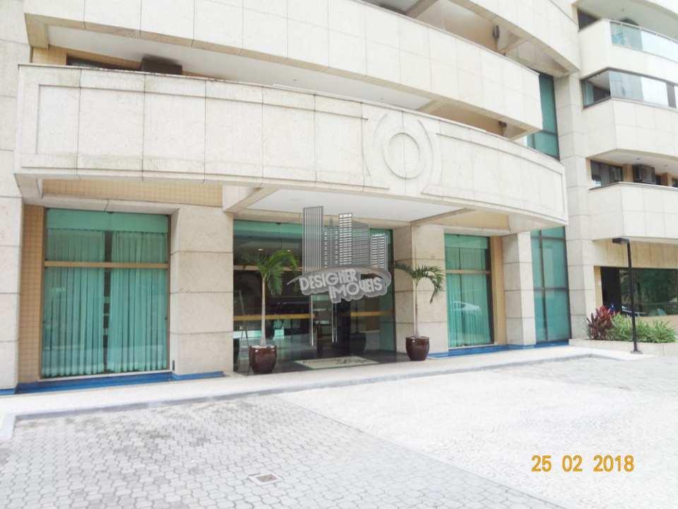 Apartamento 3 quartos à venda Rio de Janeiro,RJ - R$ 1.250.000 - VLRA3000 - 25