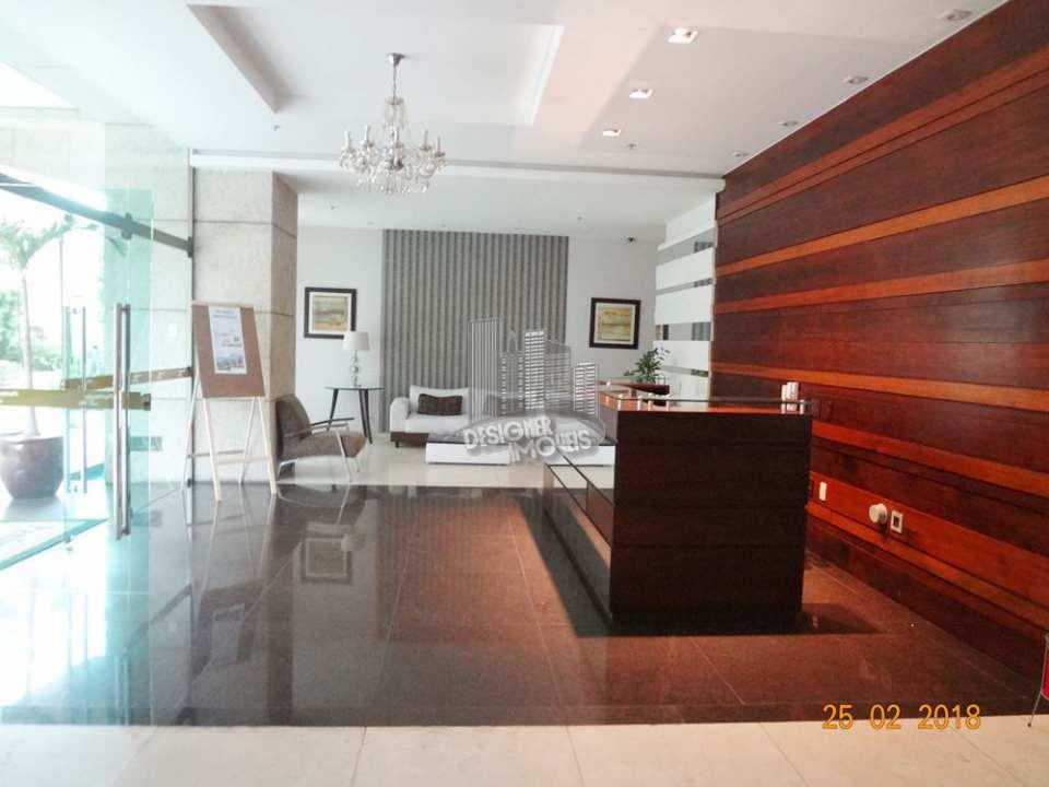 Apartamento 3 quartos à venda Rio de Janeiro,RJ - R$ 1.250.000 - VLRA3000 - 23