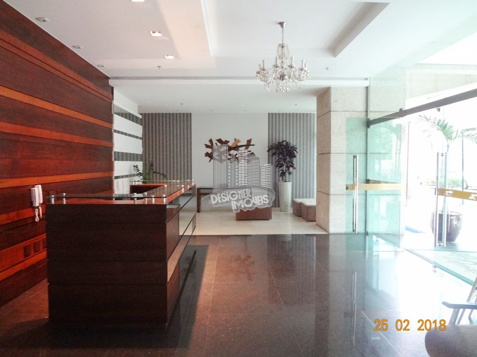 Apartamento 3 quartos à venda Rio de Janeiro,RJ - R$ 1.250.000 - VLRA3000 - 24
