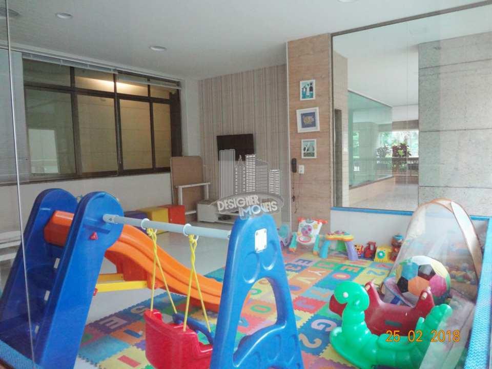 Apartamento 3 quartos à venda Rio de Janeiro,RJ - R$ 1.250.000 - VLRA3000 - 26