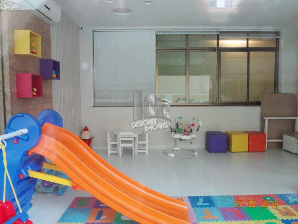 Apartamento 3 quartos à venda Rio de Janeiro,RJ - R$ 1.250.000 - VLRA3000 - 27