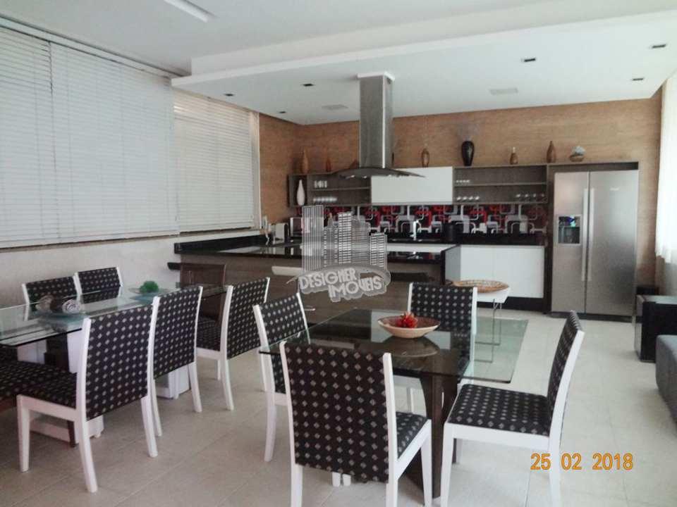 Apartamento 3 quartos à venda Rio de Janeiro,RJ - R$ 1.250.000 - VLRA3000 - 28