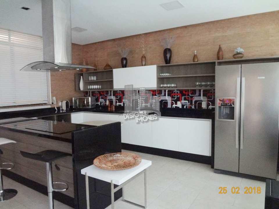 Apartamento 3 quartos à venda Rio de Janeiro,RJ - R$ 1.250.000 - VLRA3000 - 29