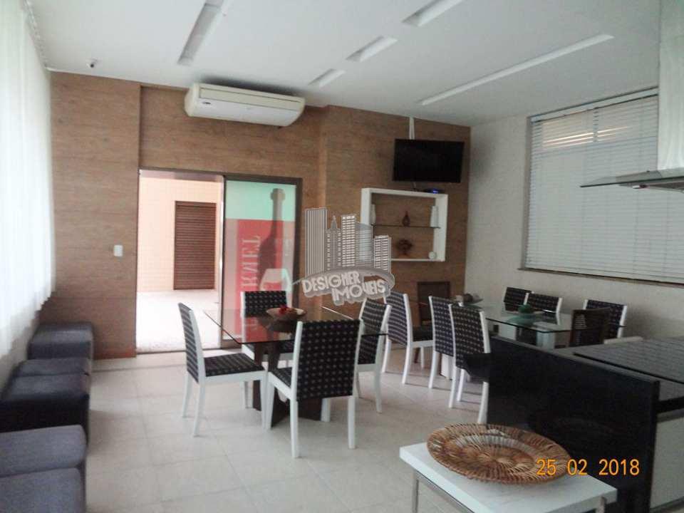 Apartamento 3 quartos à venda Rio de Janeiro,RJ - R$ 1.250.000 - VLRA3000 - 30
