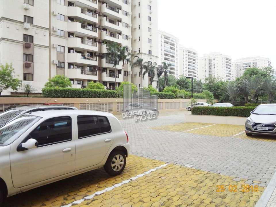 Apartamento 3 quartos à venda Rio de Janeiro,RJ - R$ 1.250.000 - VLRA3000 - 31