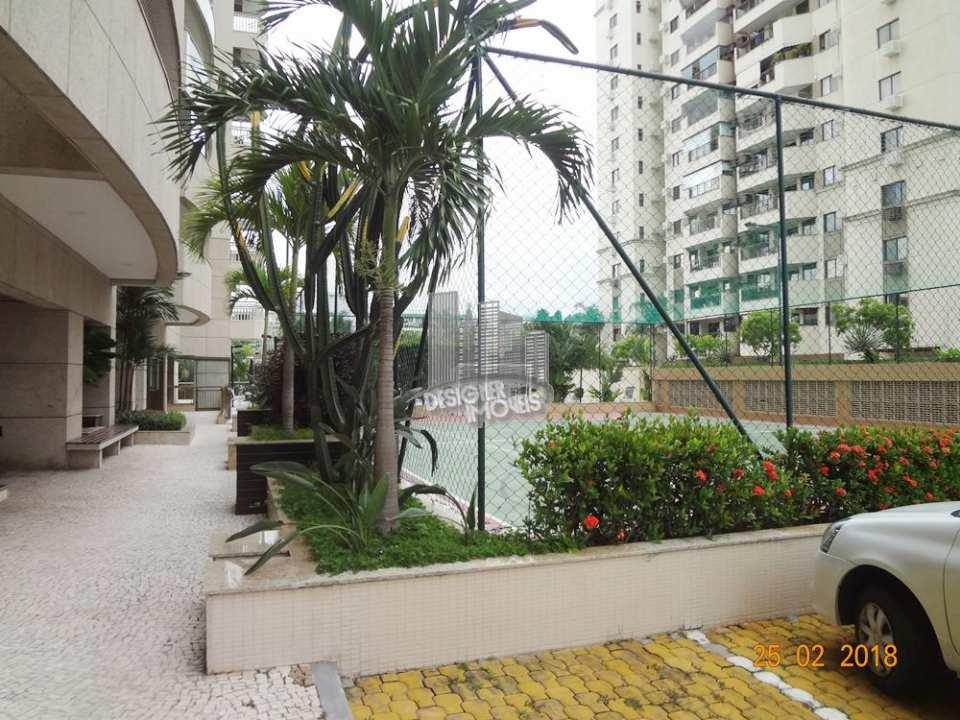 Apartamento 3 quartos à venda Rio de Janeiro,RJ - R$ 1.250.000 - VLRA3000 - 32