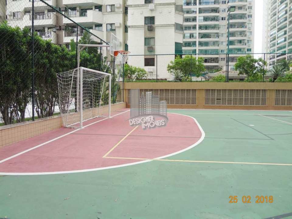 Apartamento 3 quartos à venda Rio de Janeiro,RJ - R$ 1.250.000 - VLRA3000 - 33