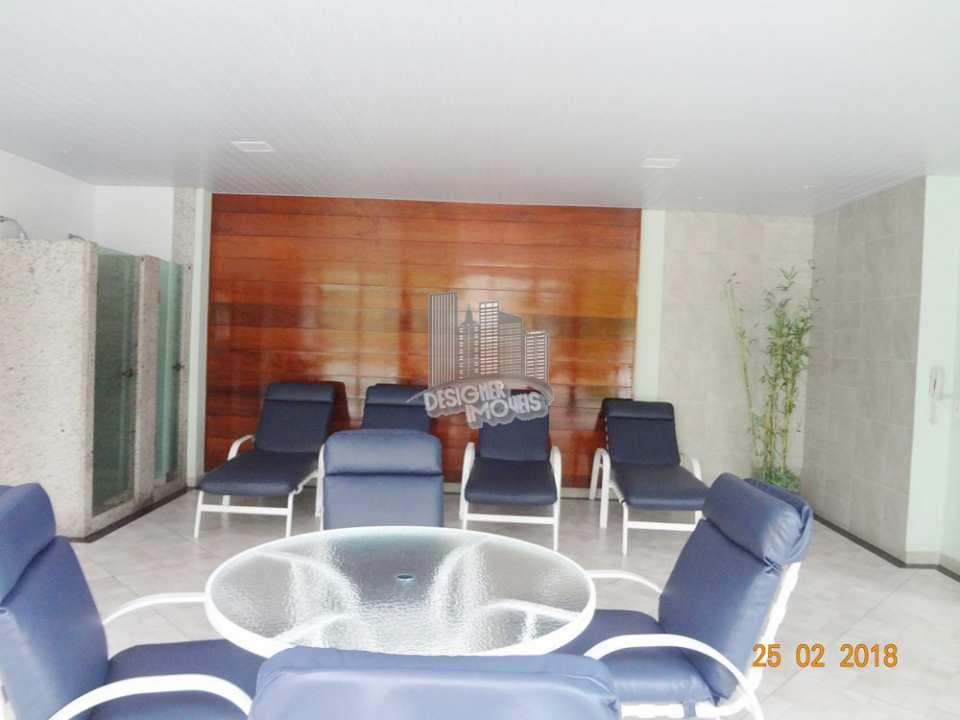 Apartamento 3 quartos à venda Rio de Janeiro,RJ - R$ 1.250.000 - VLRA3000 - 34