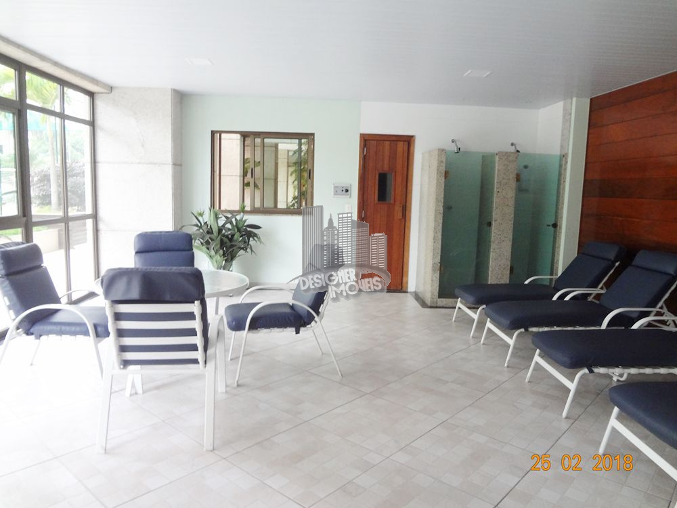 Apartamento 3 quartos à venda Rio de Janeiro,RJ - R$ 1.250.000 - VLRA3000 - 35