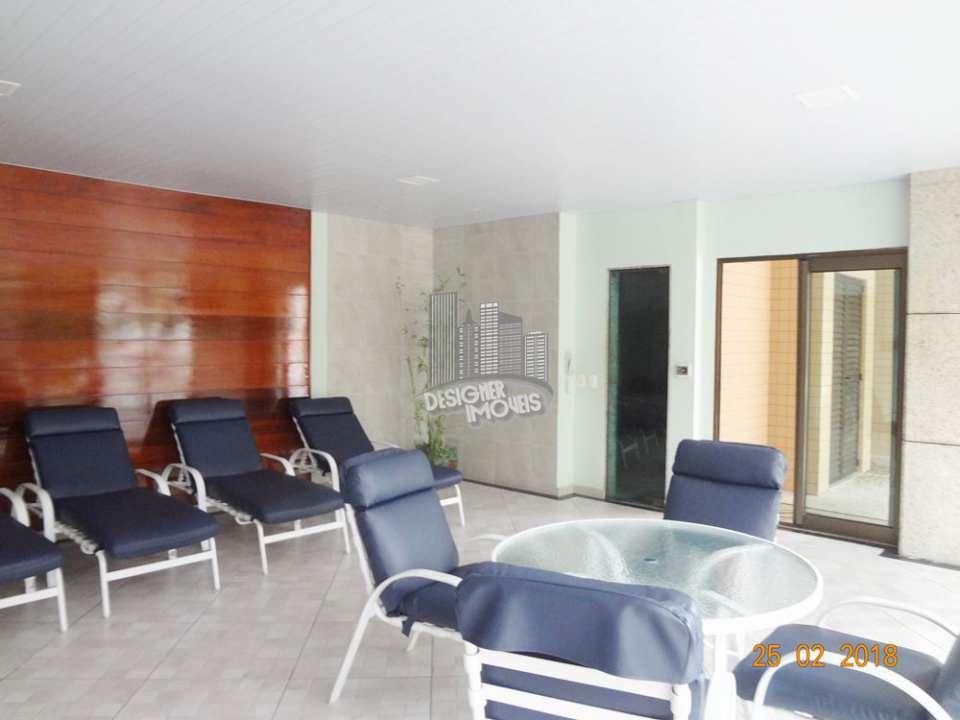 Apartamento 3 quartos à venda Rio de Janeiro,RJ - R$ 1.250.000 - VLRA3000 - 36