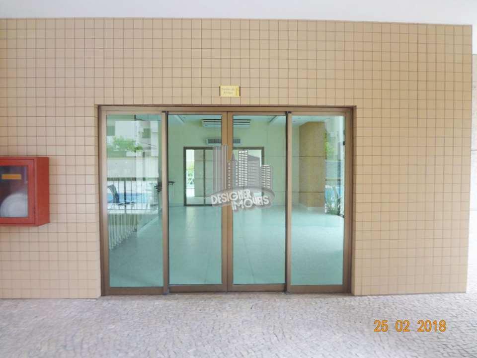 Apartamento 3 quartos à venda Rio de Janeiro,RJ - R$ 1.250.000 - VLRA3000 - 37