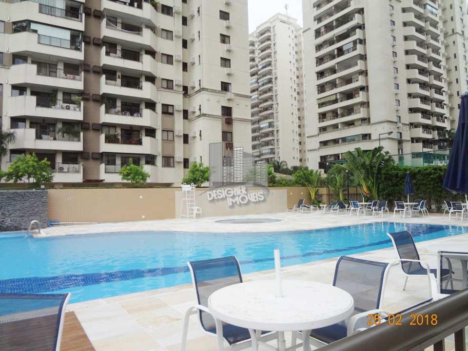 Apartamento 3 quartos à venda Rio de Janeiro,RJ - R$ 1.250.000 - VLRA3000 - 39