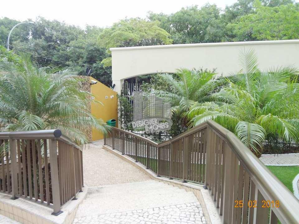 Apartamento 3 quartos à venda Rio de Janeiro,RJ - R$ 1.250.000 - VLRA3000 - 40