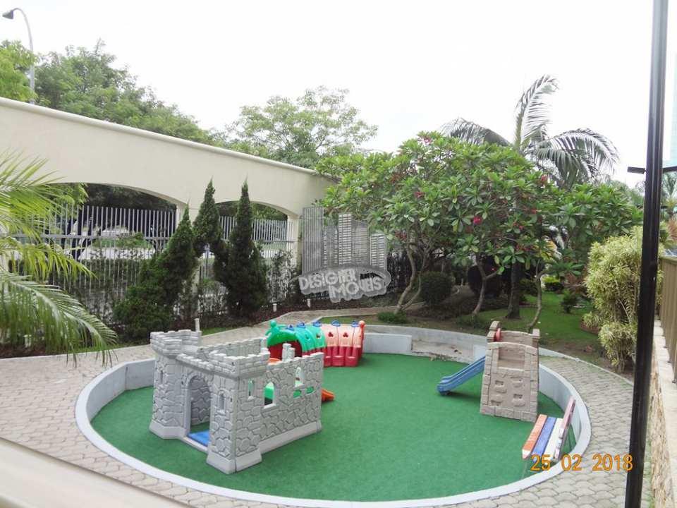 Apartamento 3 quartos à venda Rio de Janeiro,RJ - R$ 1.250.000 - VLRA3000 - 41
